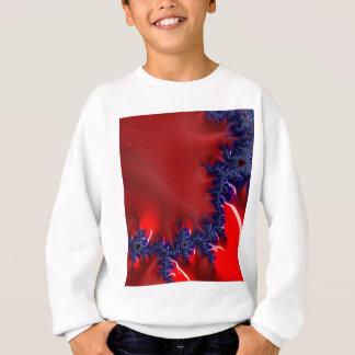 A river on Mars Sweatshirt