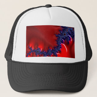 A river on Mars Trucker Hat