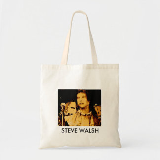 A Rock and Roll Bag for Goodies