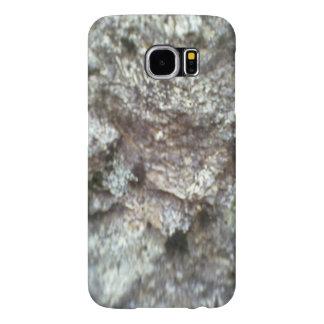 A Rock Samsung Galaxy S6 Cases