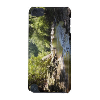 A Rocky Creek iPod Touch (5th Generation) Covers