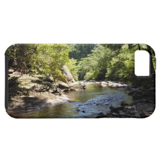 A Rocky Creek Case For The iPhone 5
