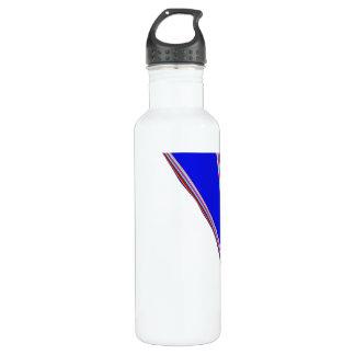 A Roller Coaster 710 Ml Water Bottle