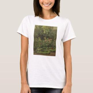 A Rose Garden T-Shirt