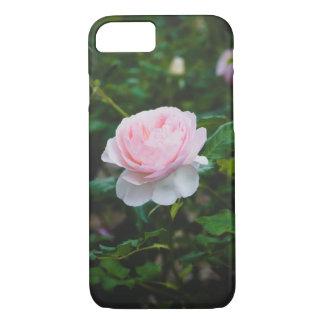A roses garden iPhone 8/7 case