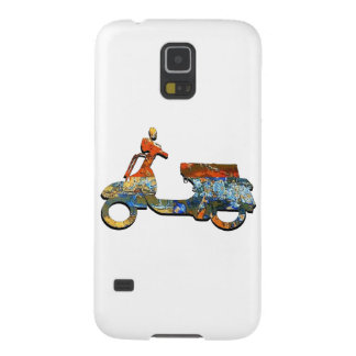 A SCOOTING ALONG CASES FOR GALAXY S5