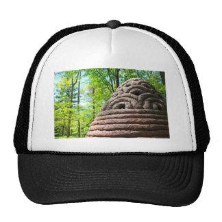 A Secret Love Trucker Hat