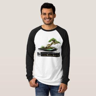 A shirt for every Bonsai artist and Aficionado