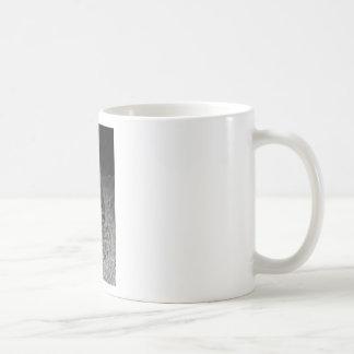 A Shot In The Dark - Portrait Coffee Mug