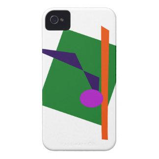A Sign 2 iPhone 4 Case-Mate Case