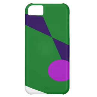 A Sign 2 iPhone 5C Cover