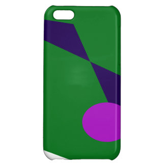A Sign 2 iPhone 5C Covers