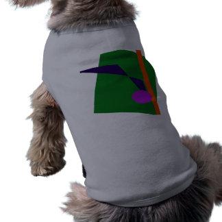 A Sign 2 Shirt