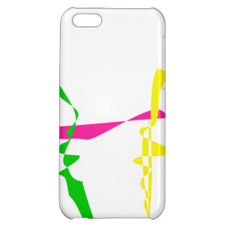 A Sign of Surrender Cover For iPhone 5C