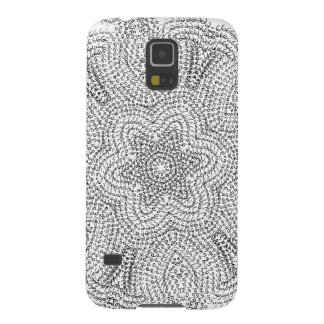A Six of Sixes Jan 2013 Galaxy S5 Covers