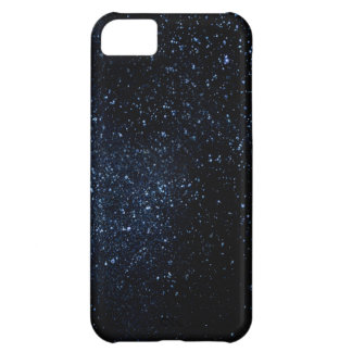 A Sky Full of Stars iPhone 5C Cover