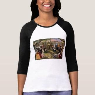 A Snoop Dogg's Tale T-Shirt