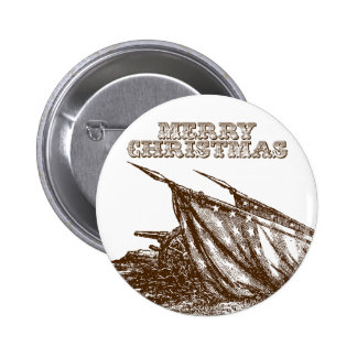 A Soldier s Christmas - Button 4