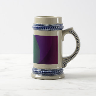 A Song Coffee Mugs