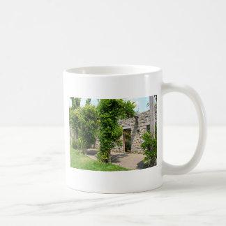 A Soul-searching Journey Coffee Mug