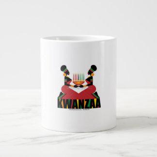 A special mug for a special occasion