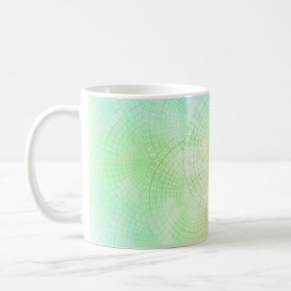 A Splash of Pastel Mug