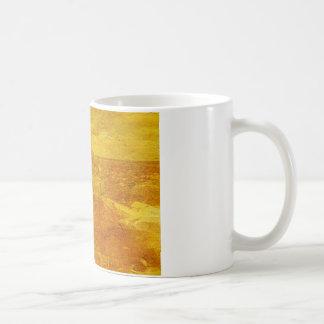 A Stately Pleasure Dome Mugs