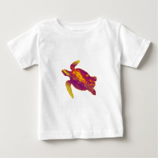 A STELLAR ONE BABY T-Shirt