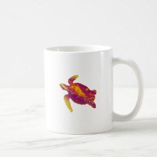 A STELLAR ONE COFFEE MUG