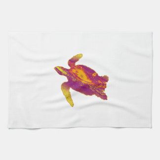 A STELLAR ONE KITCHEN TOWEL