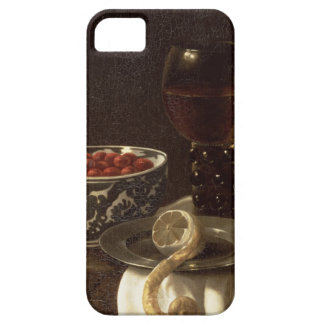 A Still Life iPhone 5 Cases