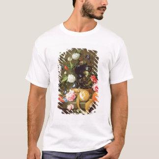 A Still Life in a Stone Niche T-Shirt