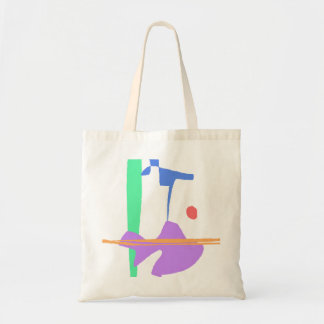 A Stork - You Are Not Alone Tote Bag