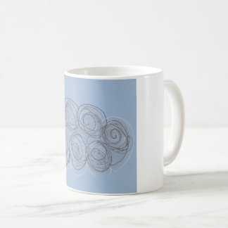 A Storm Is Coming Mug