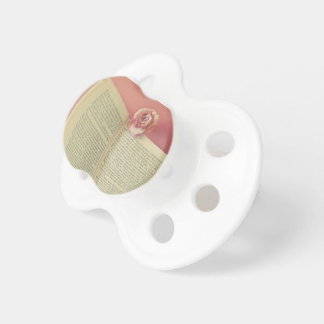 A Story Pacifier