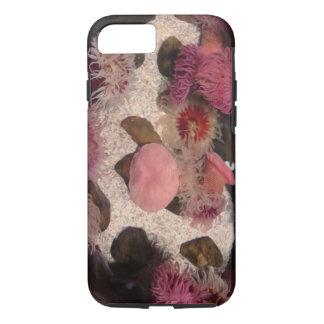 A Stroll through The Sea Garden iPhone 7 Case