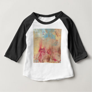 A Study in colour Baby T-Shirt