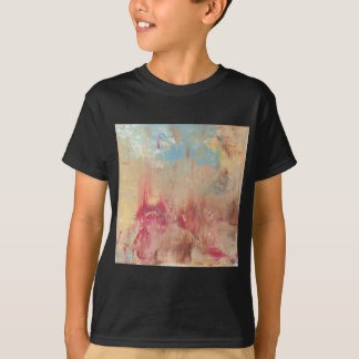 A Study in colour T-Shirt