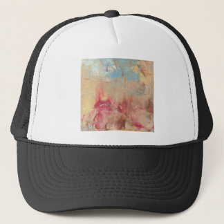 A Study in colour Trucker Hat