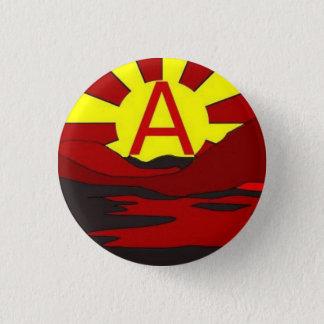 a-sun button
