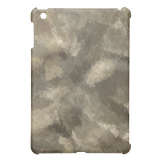 A-TACS iPad Case