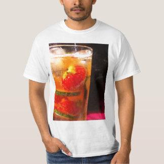 A Tall Cool One... Shirt