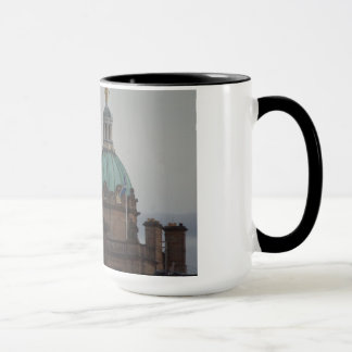 A Taste of Europe Mug