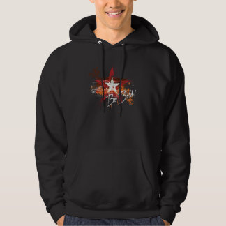A-Team 2.0 Sweatshirt