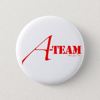 A-Team 2 Inch Round Button