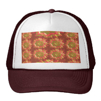 a TEMPLATE Colored easy to ADD TEXT and IMAGE gift Hats