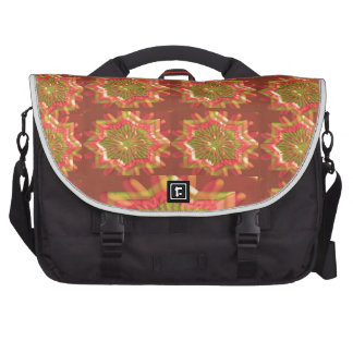 a TEMPLATE Colored easy to ADD TEXT and IMAGE gift Laptop Computer Bag