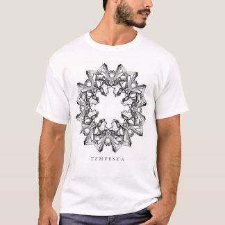 A TEN TOWERS T-Shirt
