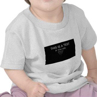 a test tshirt