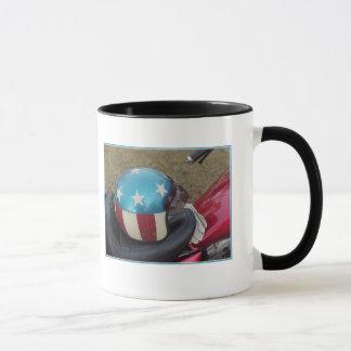 A 'Thank You' note Mug